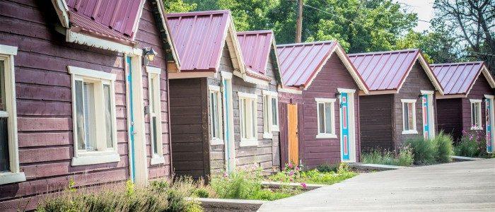 two fox cabins 2.jpg