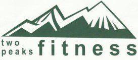 two peaks fitness.jpg