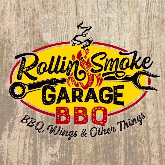 Rollin' SMoke Garage.jpg