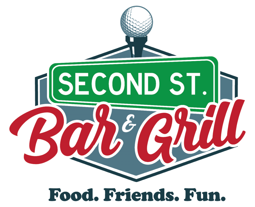 second_street_logo_color.png