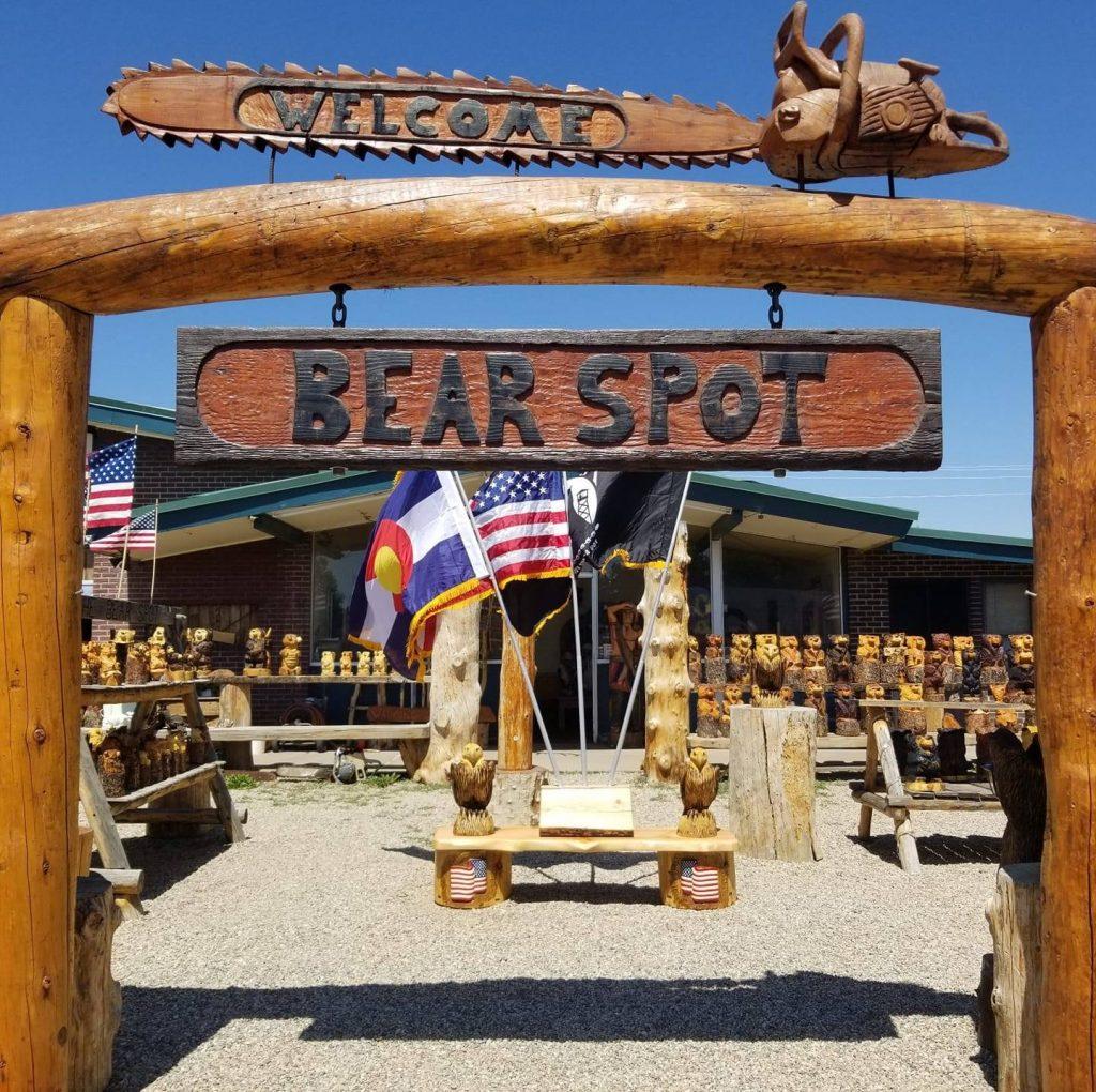 The Bear Spot.jpg