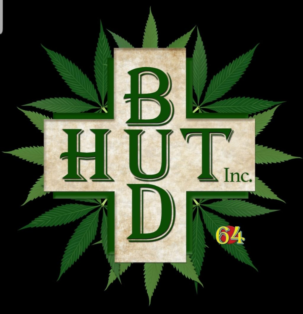 Bud Hut.jpg