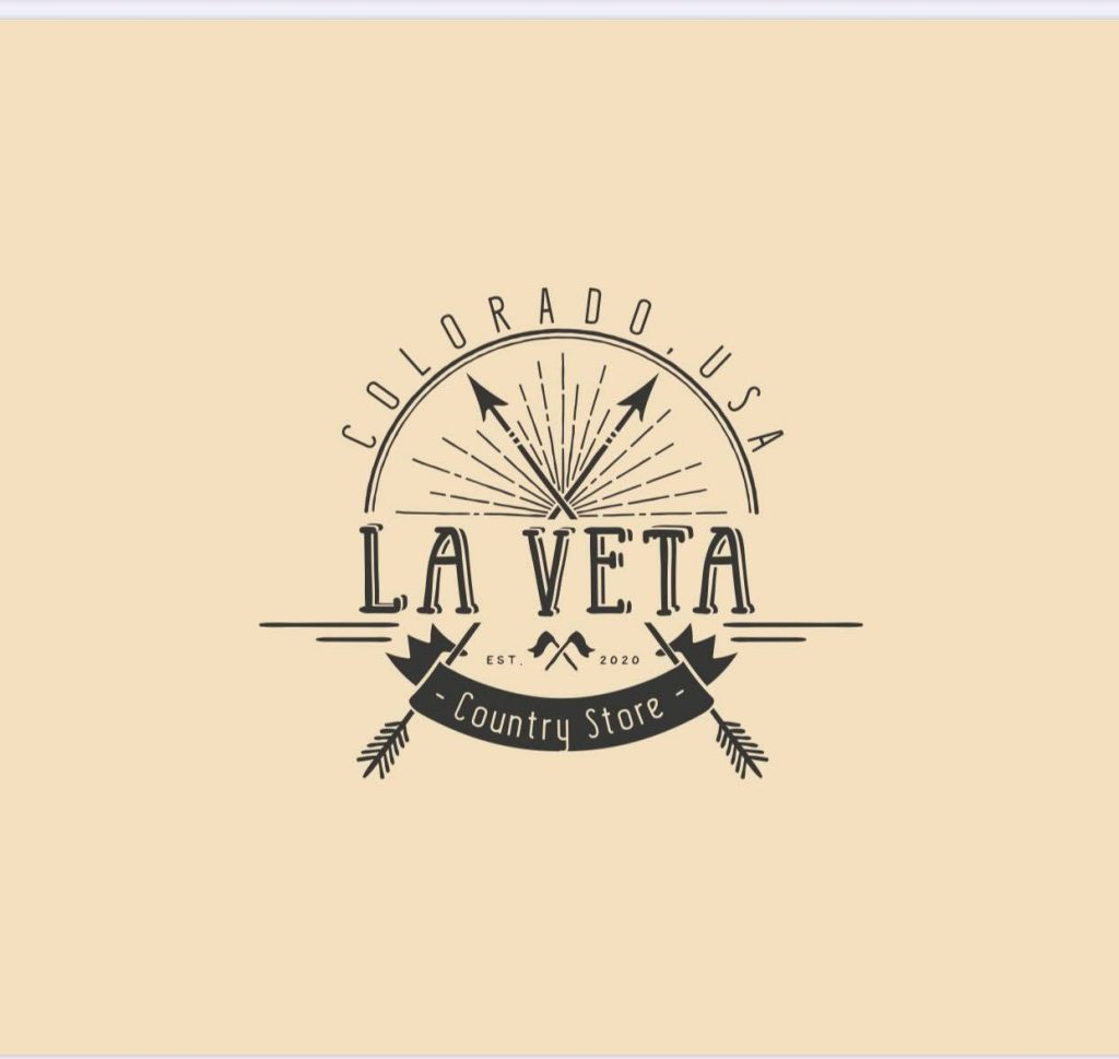 La Veta Country Store.jpg