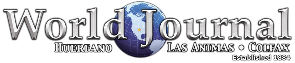 Huerfano World Journal.png