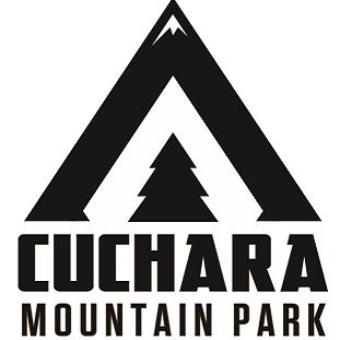 cuchara mt park logo.png