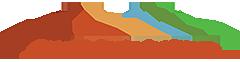 logo-SPO-small 240.png