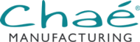 logo-small-1.png