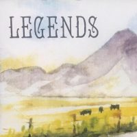 Legends on Main..jpg