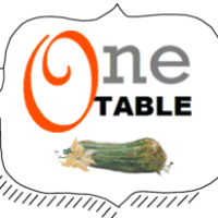 one table.png