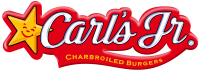 Carl's Jr..png