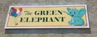 green elephant.jpg