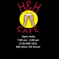 H&H Cafe.png