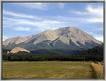 Cuchara Mountain Escape.jpg