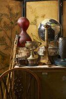 antiques 1.jpg