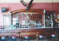 Paco's Starlite Tavern.jpg