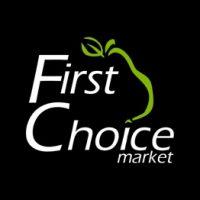 first choice.jpg