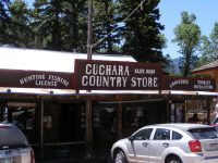 Cuchara Country Store.jpg