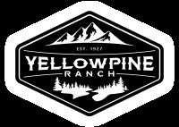 YellowPine-Logo_black_glow.png