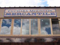 Cuchara Mountain Mercantile.jpg