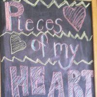 pieces of my hear.jpg