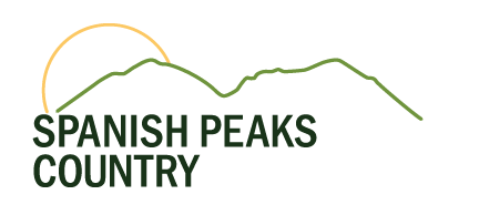 Spanish Peaks County – Explore Southern Colorado's rich history, natural wonders, and artistic inspiration